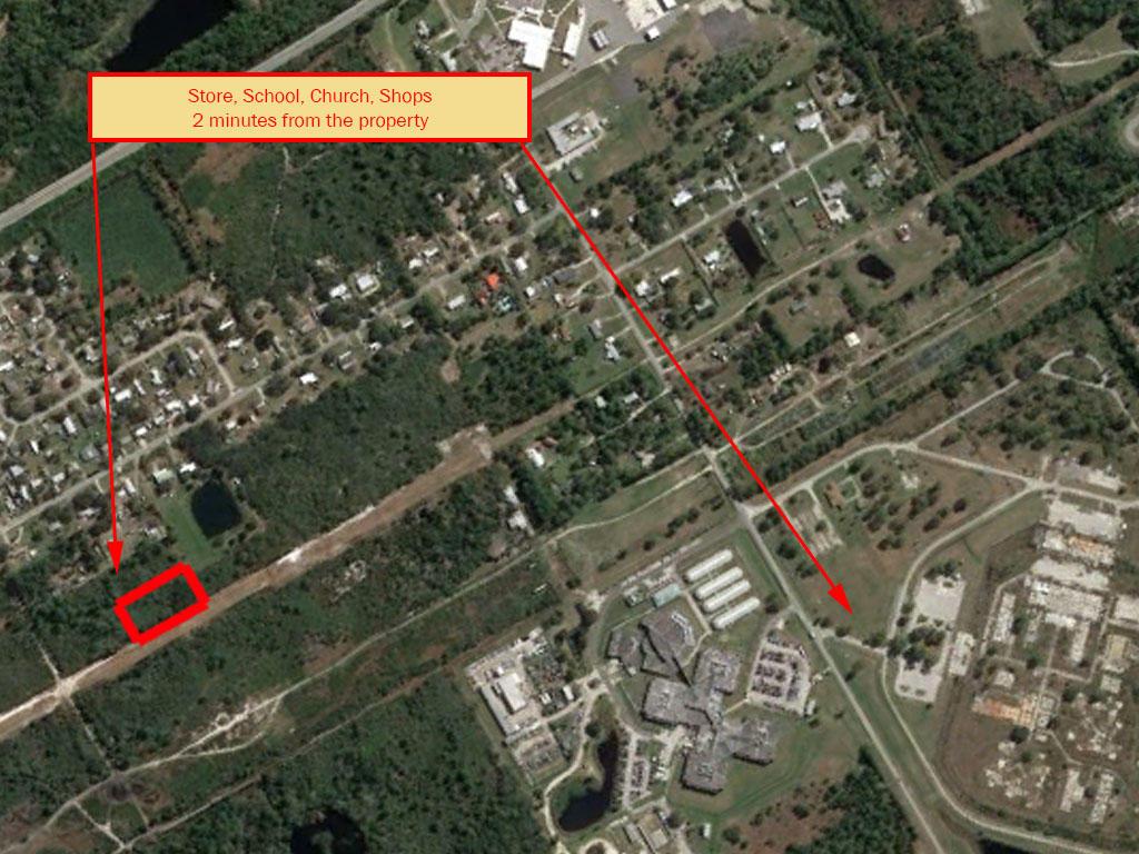 Beautiful Land Investment Under Florida Skies - Image 5