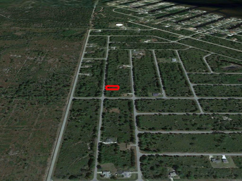 Rare Gem Near Florida Coast - Image 2