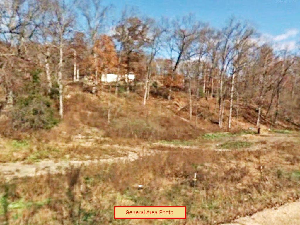Quarter Acre in Rural Missouri - Image 3