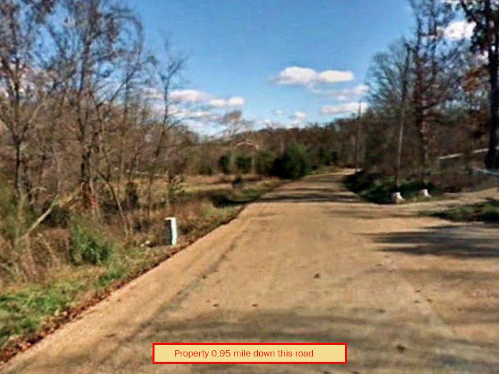Quarter Acre in Rural Missouri - Image 4