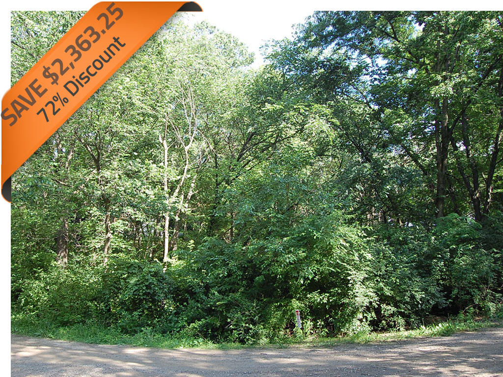 Lake Perry Outdoor Recreational Paradise - Image 0