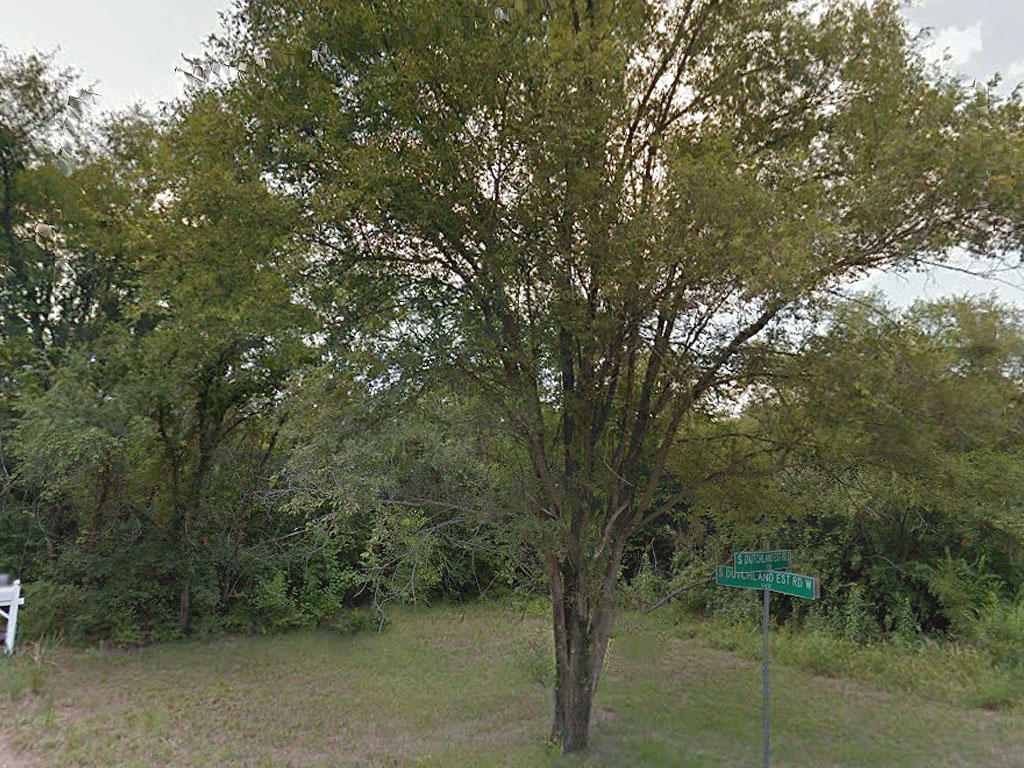 Large Lot just off the Illinois River - Image 3