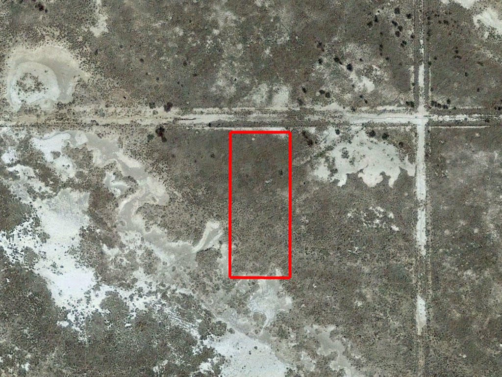 Nearly 1 Acre Arizona Sun Sites Investment - Image 1