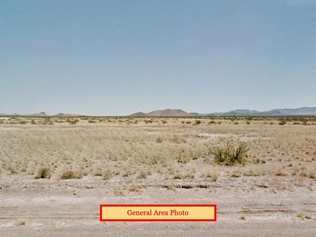 Nearly 1 Acre Arizona Sun Sites Investment - Image 3
