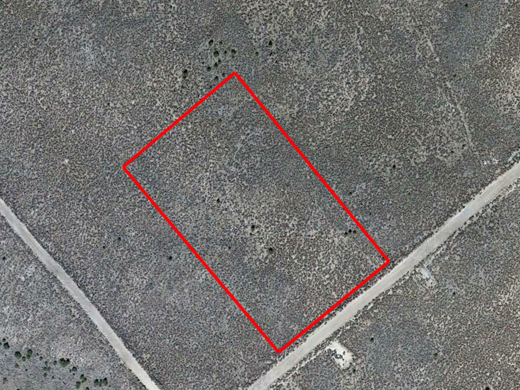 Over 5 acres of usable land in Southern Colorado - Image 1