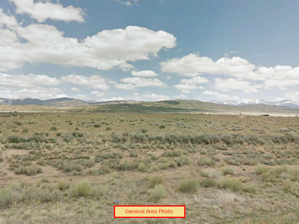 Roughly 5 Colorado acres to Build your Safe Haven - Image 3