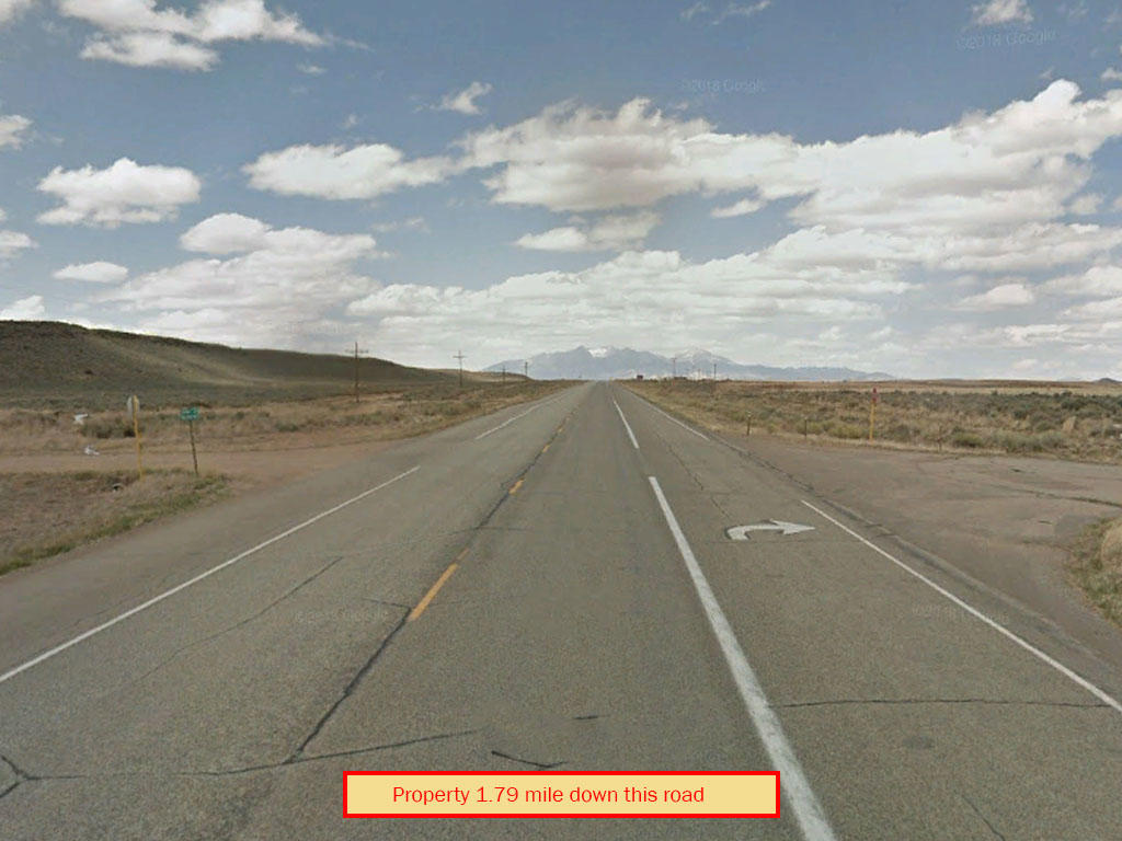Roughly 5 Colorado acres to Build your Safe Haven - Image 4