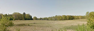 Third of an Acre in Talladega County