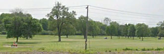 Own Beautiful Tree-covered land in the All American City of Fort Wayne