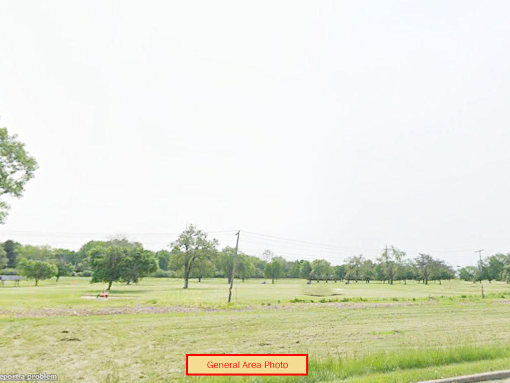 Own Beautiful Tree-covered land in the All American City of Fort Wayne - Image 0