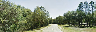 Beautiful Florida Acreage Near the Suwannee River