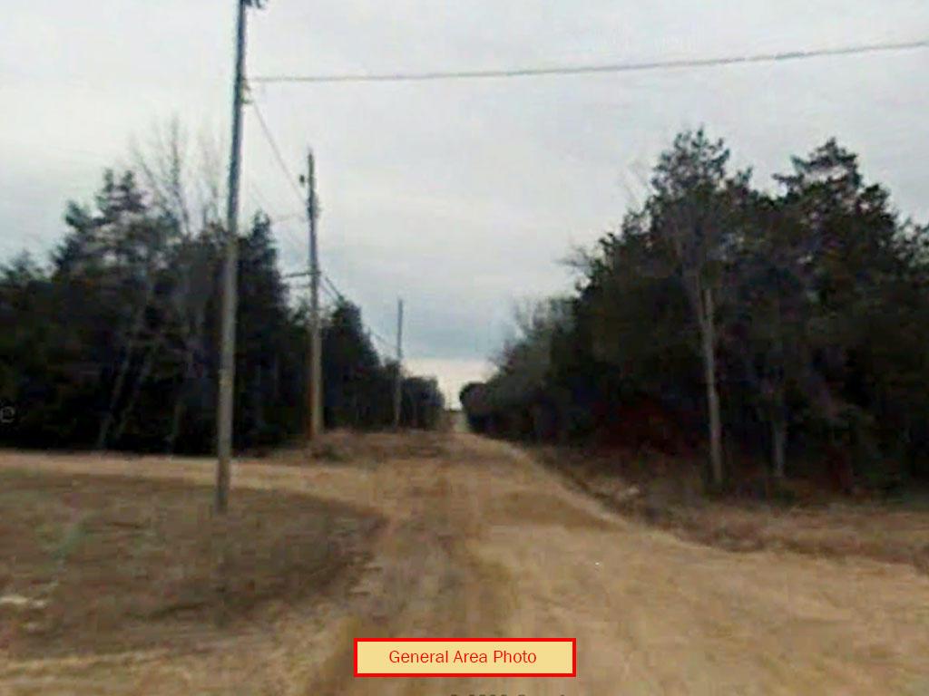 Corner Lot in the Ozarks - Image 3