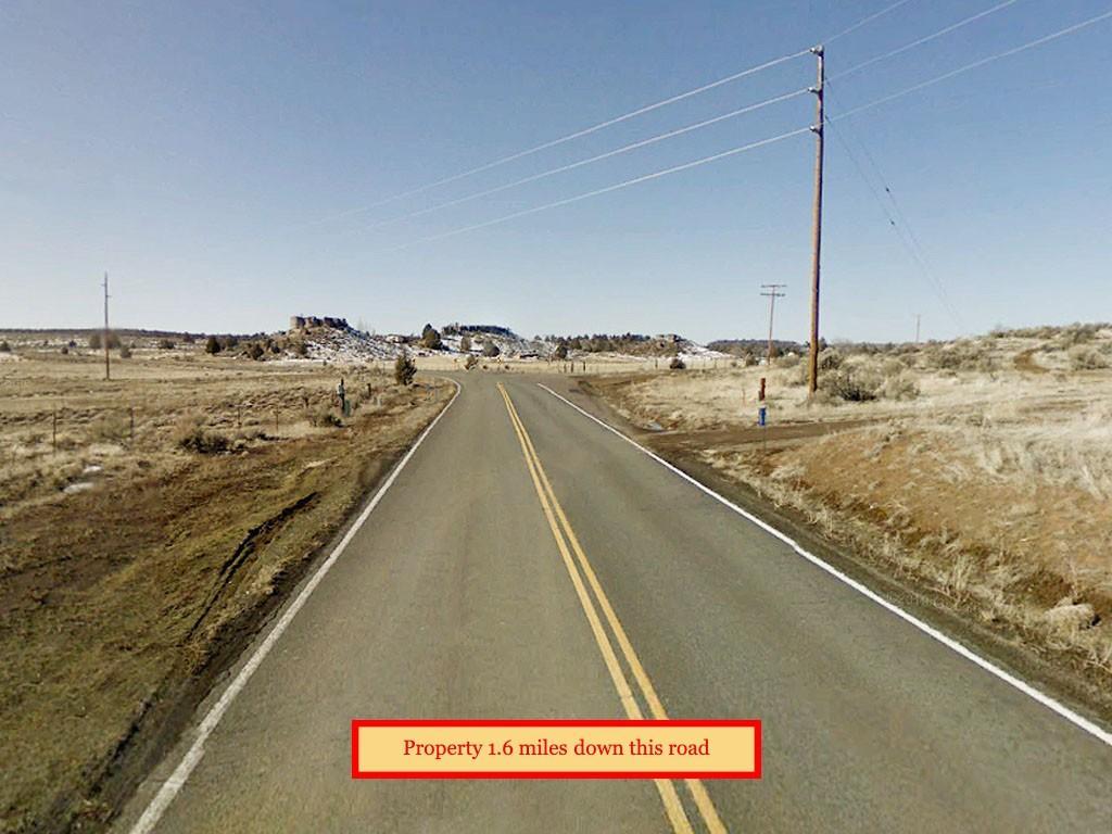 Northern California Escape Near Alturas - Image 4