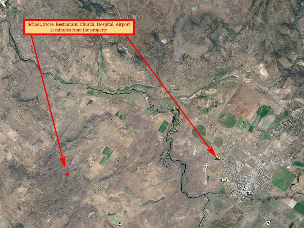Northern California Escape Near Alturas - Image 5