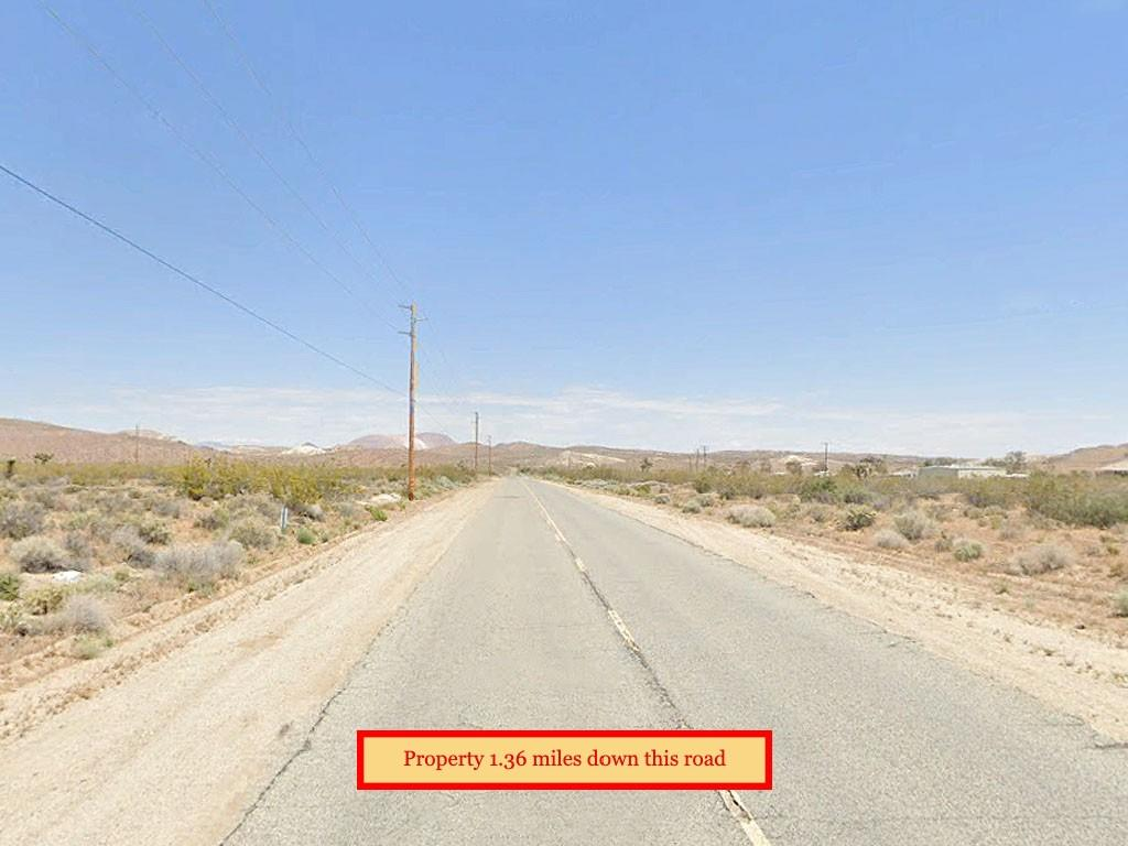 Get Away to Nearly Two Acres in Southern California - Image 4