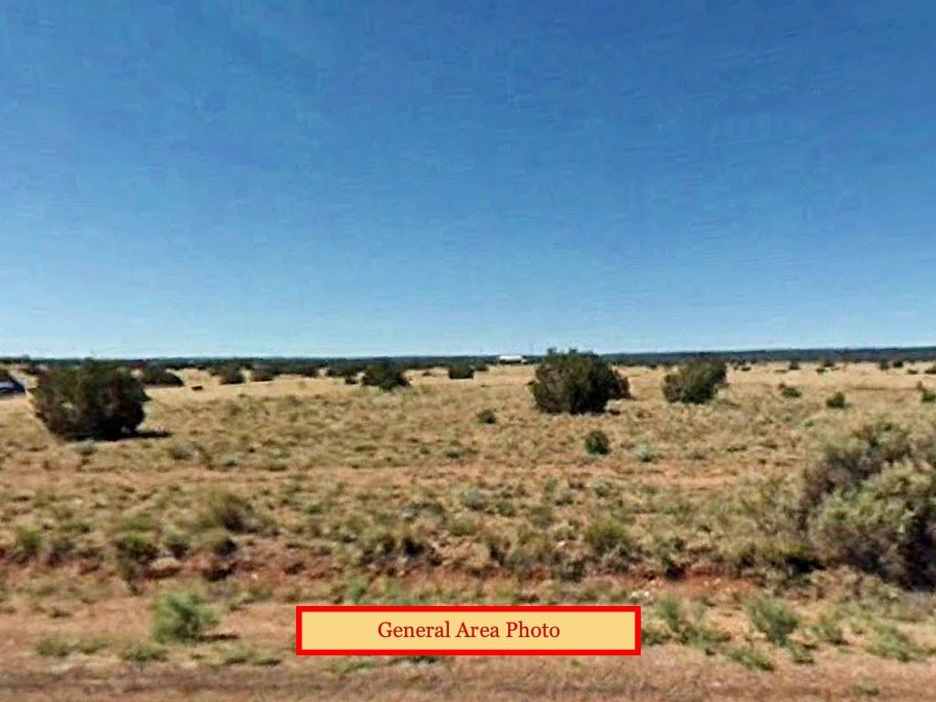 Rural 1 Acre Lot Near Historic Town - Image 0