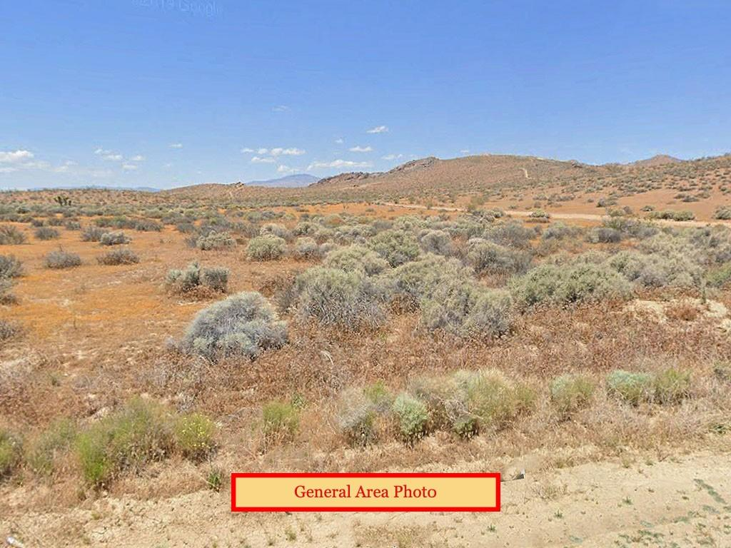 Near 2 Acres of Southern California Land - Image 0