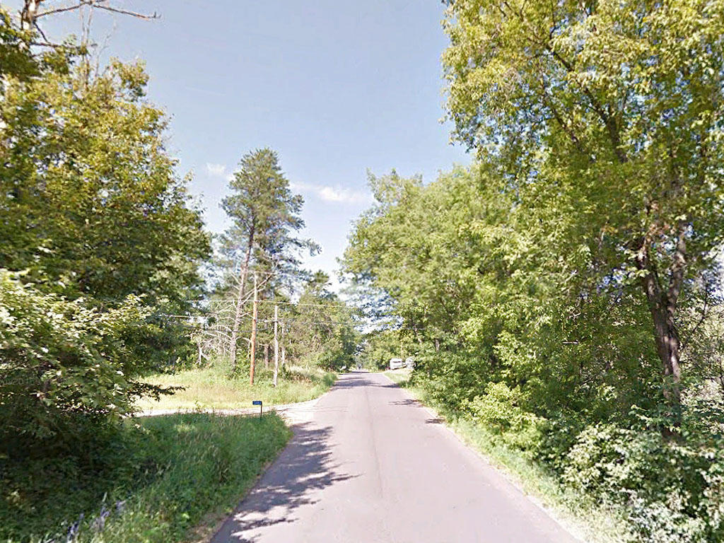 Almost an Acre in Crosby Minnesota Near Serpent Lake - Image 4
