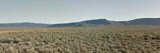 Southern Utah Investment Property