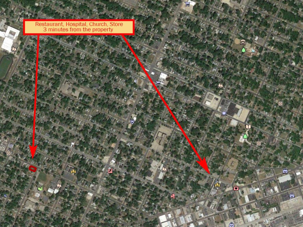 Corner lot in well established Peoria neighborhood - Image 5