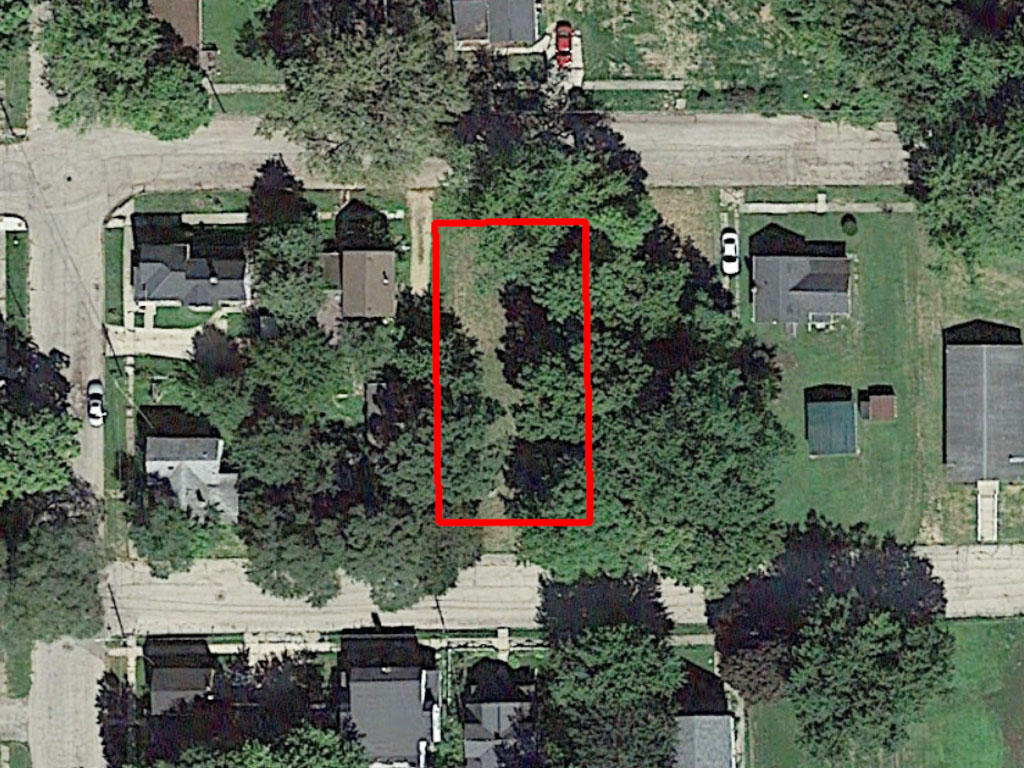 Property off the Pecatonica River outside of Chicago - Image 1