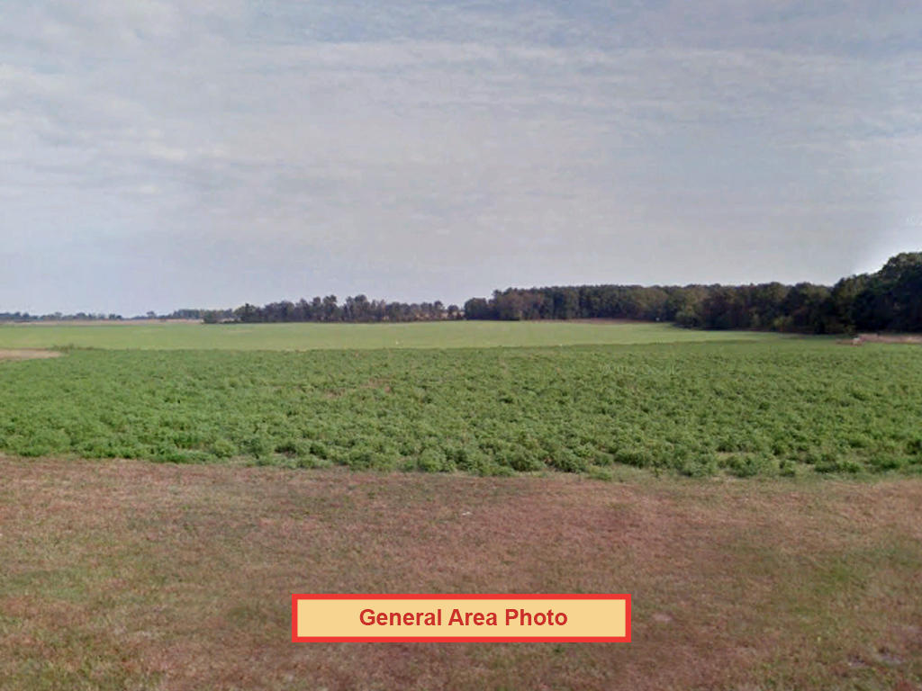 Indiana Quarter Acre Near Lakes and Rivers - Image 3