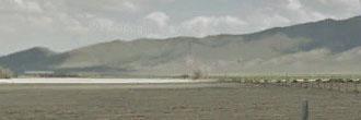 Southern Utah Acreage Northeast of Beryl Junction