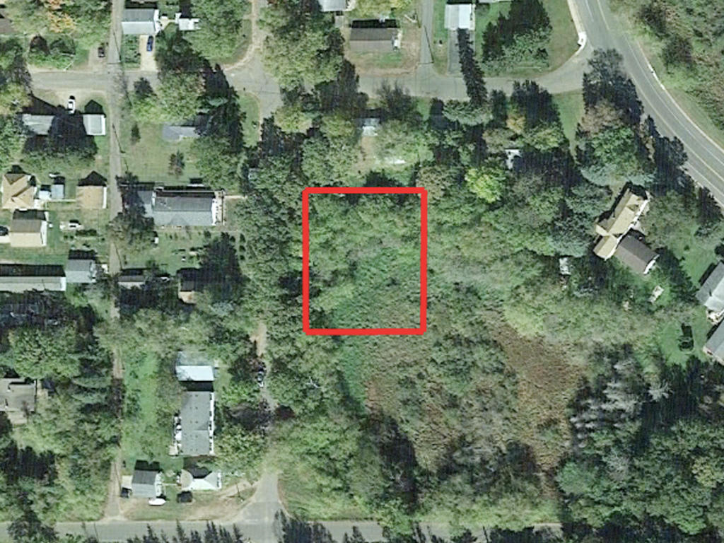 Six Lots in One Offer Amazing Minnesota Opportunity - Image 1