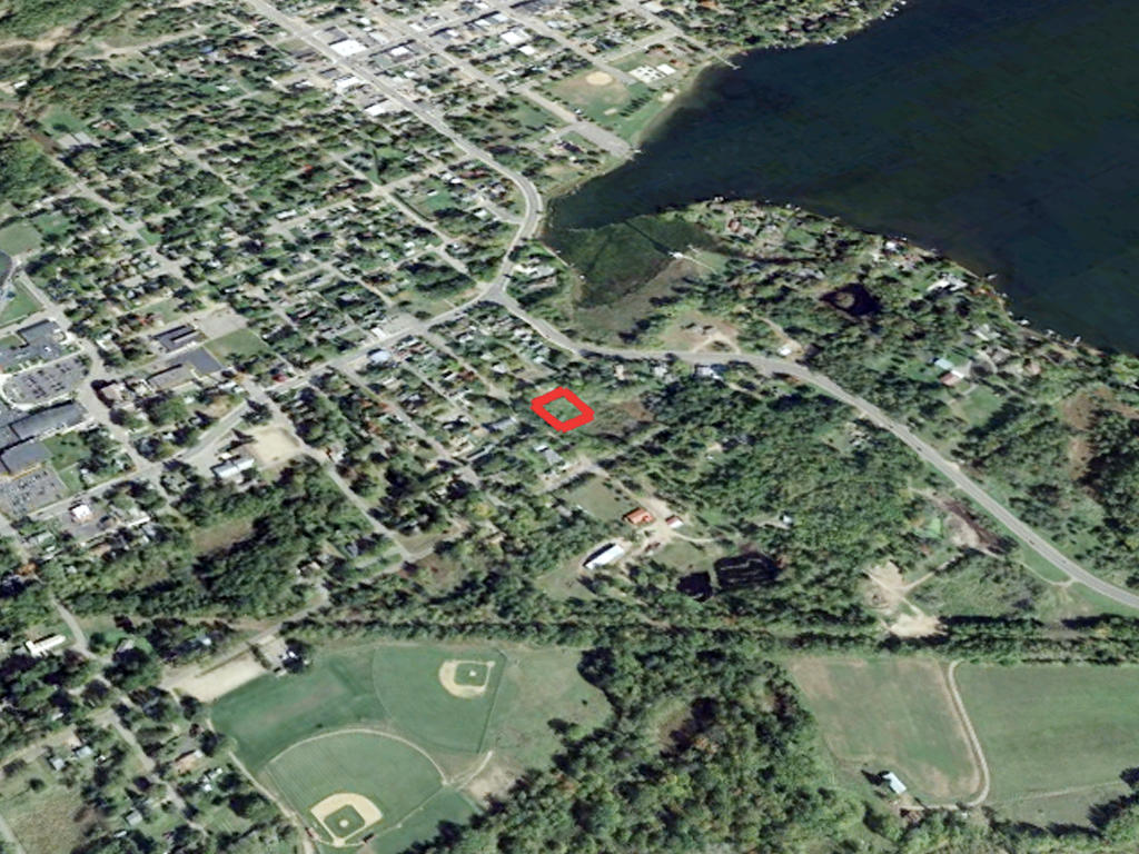 Six Lots in One Offer Amazing Minnesota Opportunity - Image 2
