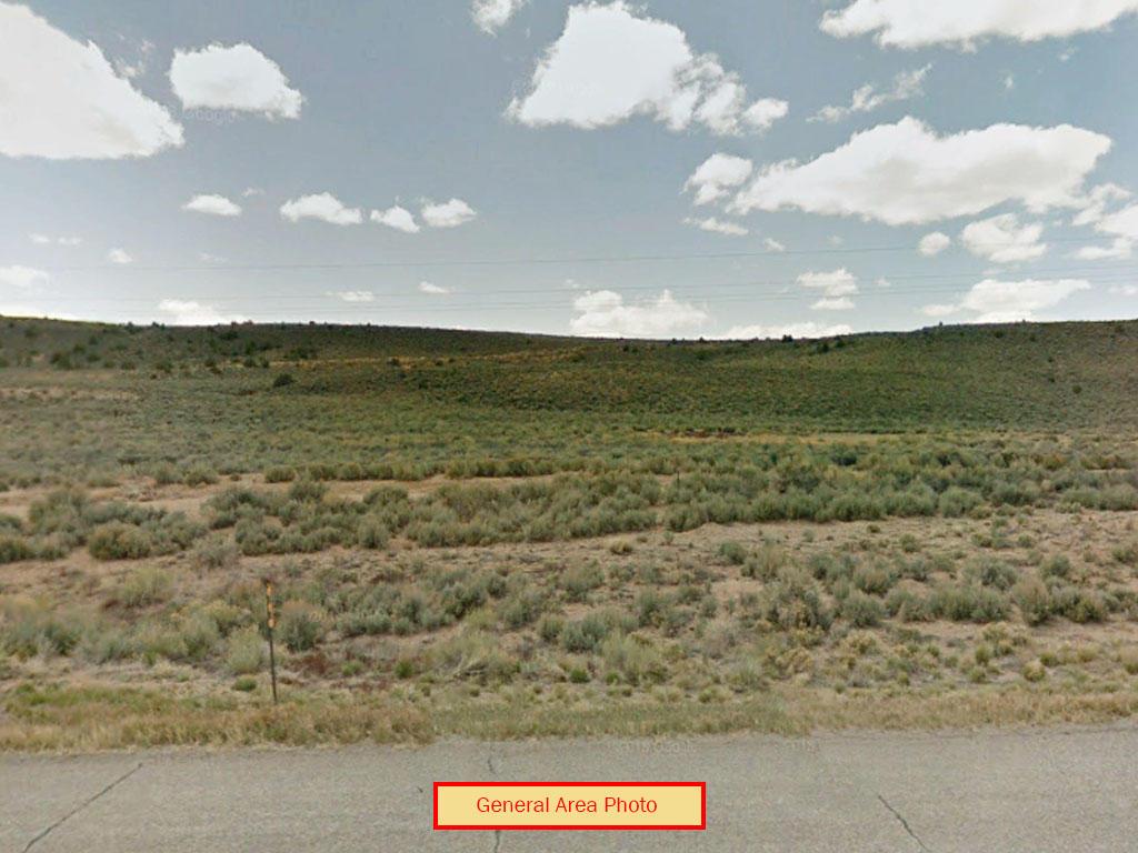 Serene Acreage in Majestic Colorado - Image 3
