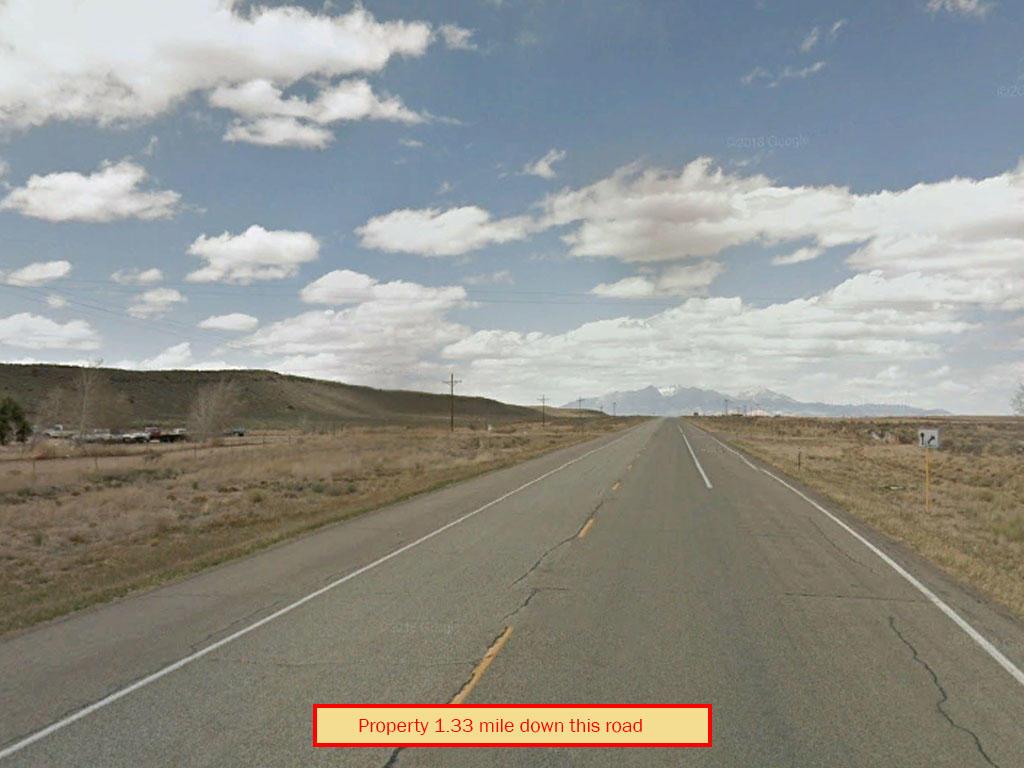 Serene Acreage in Majestic Colorado - Image 4