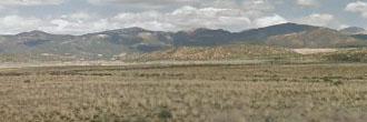 Serene Acreage in Majestic Colorado