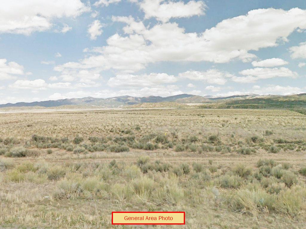 Serene Acreage in Majestic Colorado - Image 0