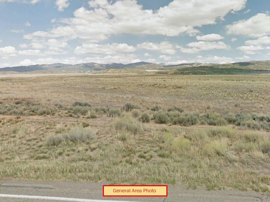 4 Acres of Prime Real Estate in Colorado - Image 3