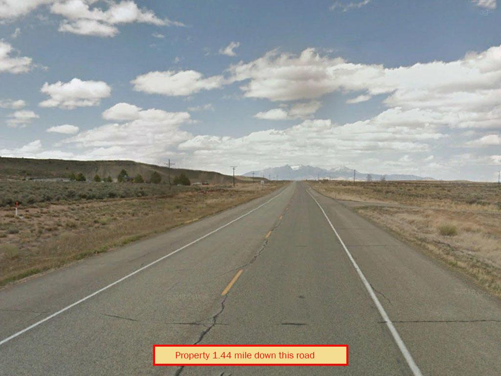 4 Acres of Prime Real Estate in Colorado - Image 4