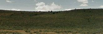 4 Acres of Prime Real Estate in Colorado