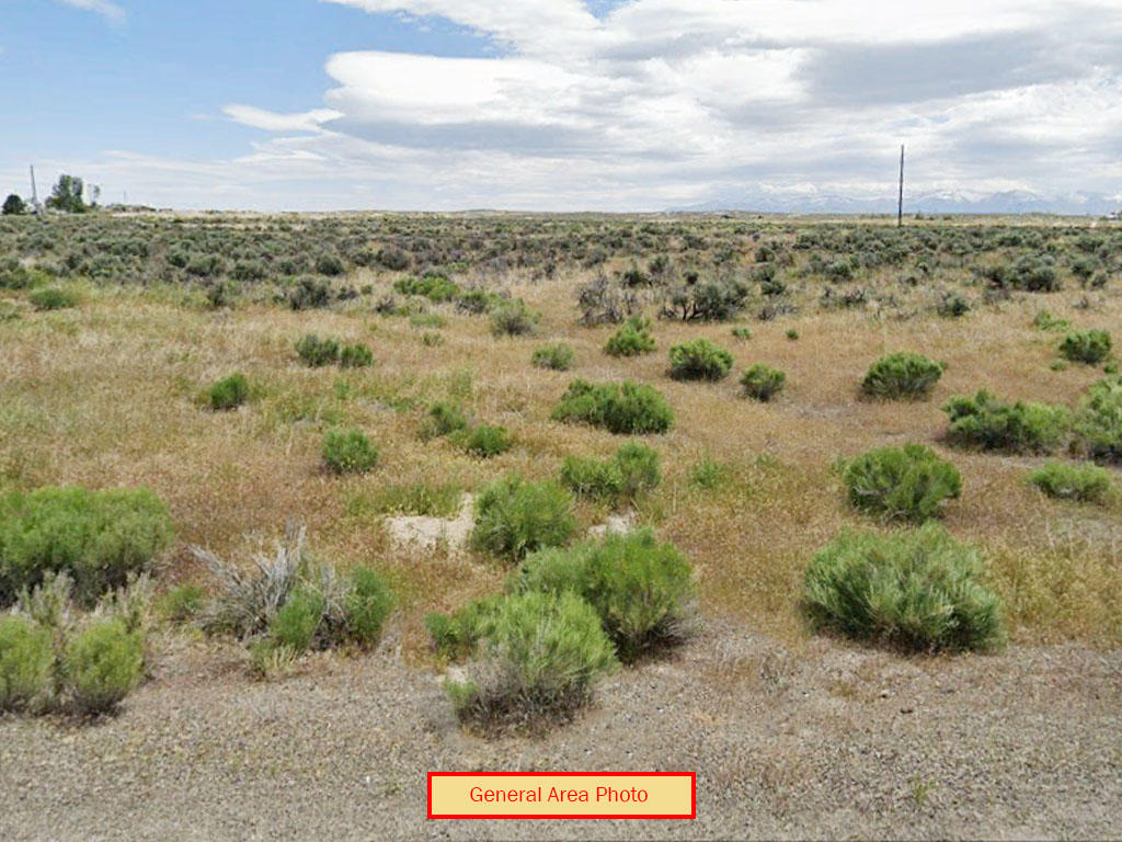 Exciting Possibilities on Nevada Acreage - Image 3