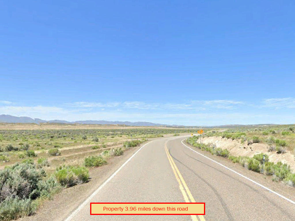 Exciting Possibilities on Nevada Acreage - Image 4