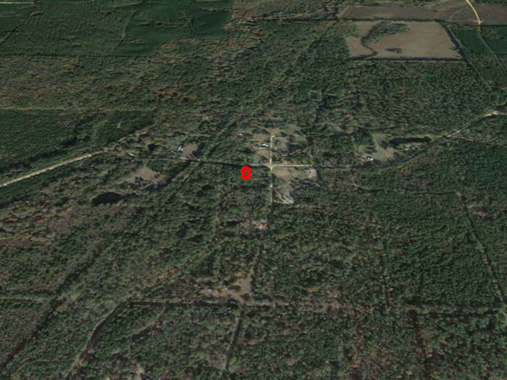 Central Arkansas Land is Great Value for Money - Image 2