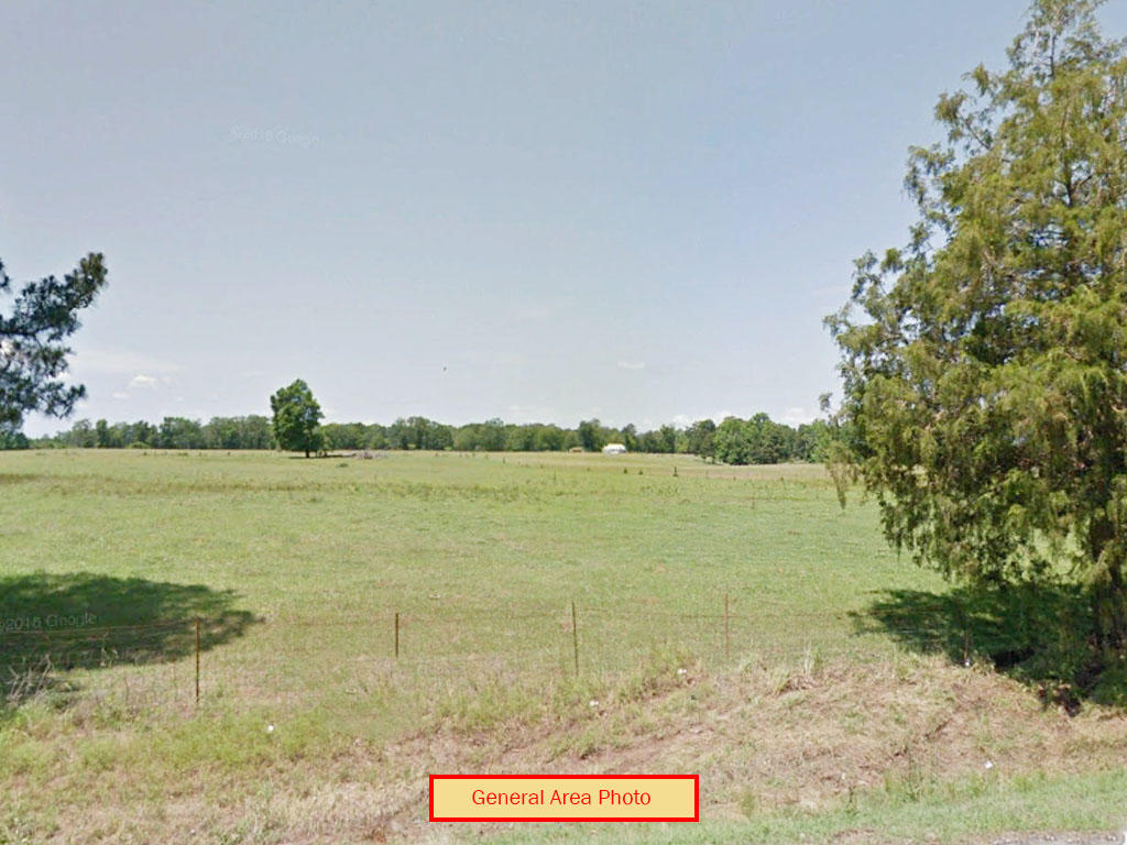 Central Arkansas Land is Great Value for Money - Image 3