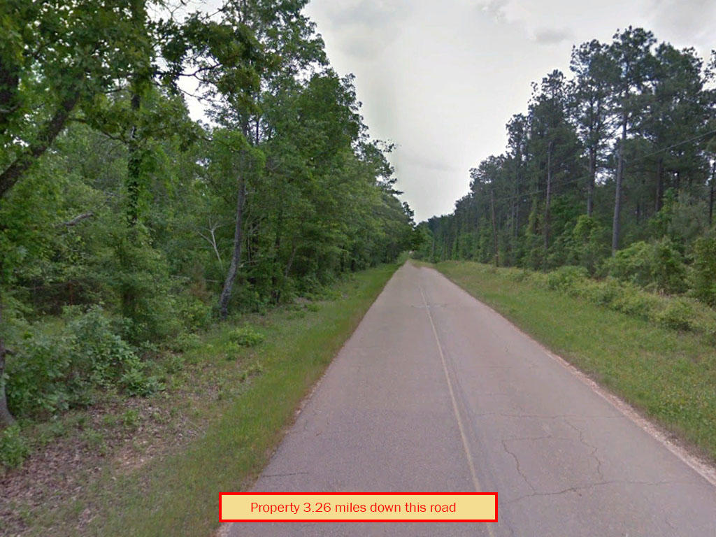 Central Arkansas Land is Great Value for Money - Image 4