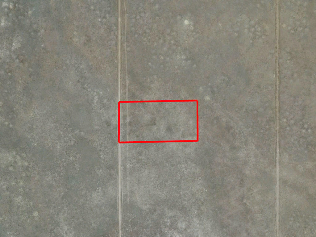 Close to Five Acres Near the Heart of Colorado - Image 1