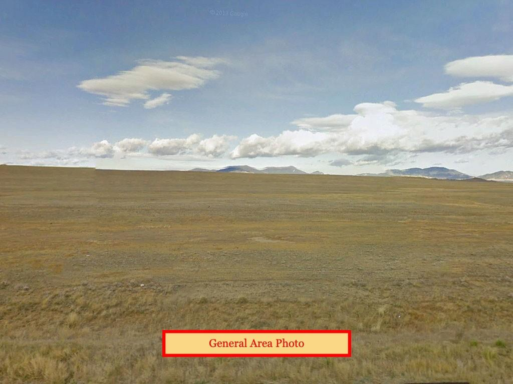 Close to Five Acres Near the Heart of Colorado - Image 3