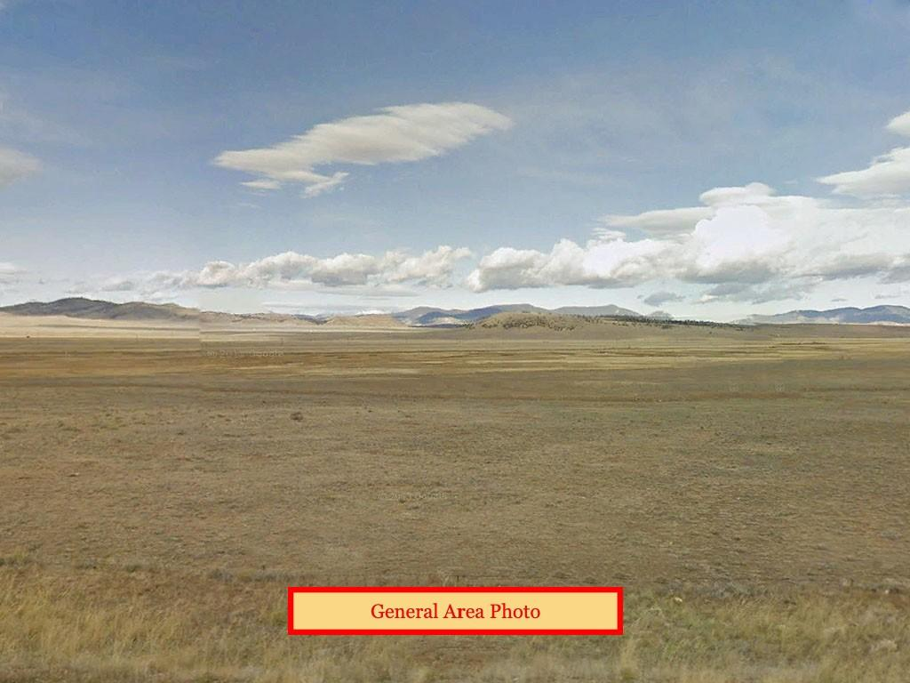 Explore the Great Outdoors from this Five Acre Colorado Property - Image 3