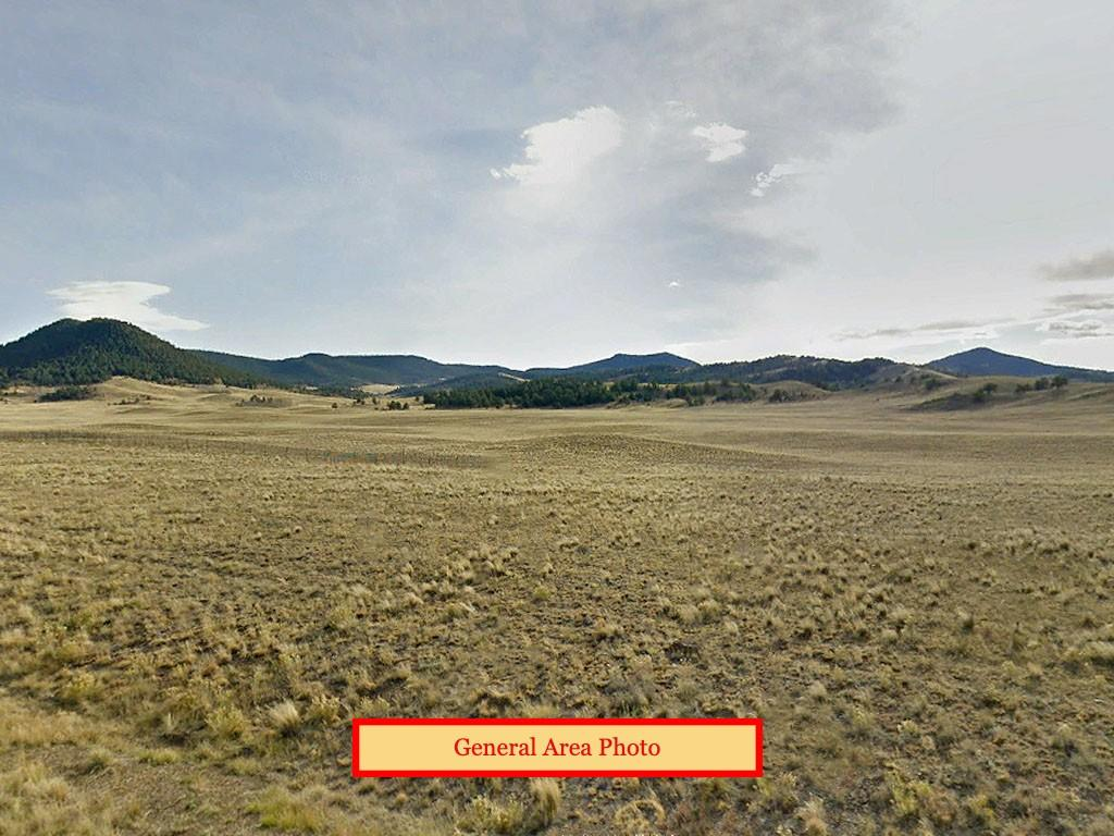 Almost 5 Acre Outdoor Lovers Dream Property - Image 3