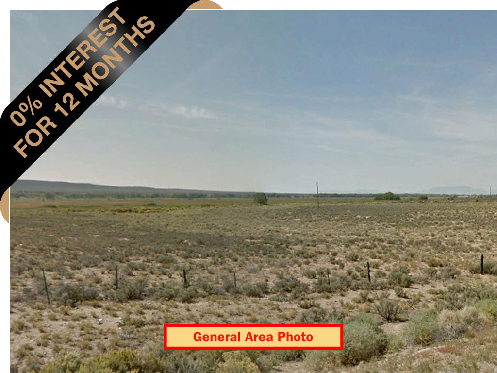 Over 5 Acre Private Refuge - Image 0