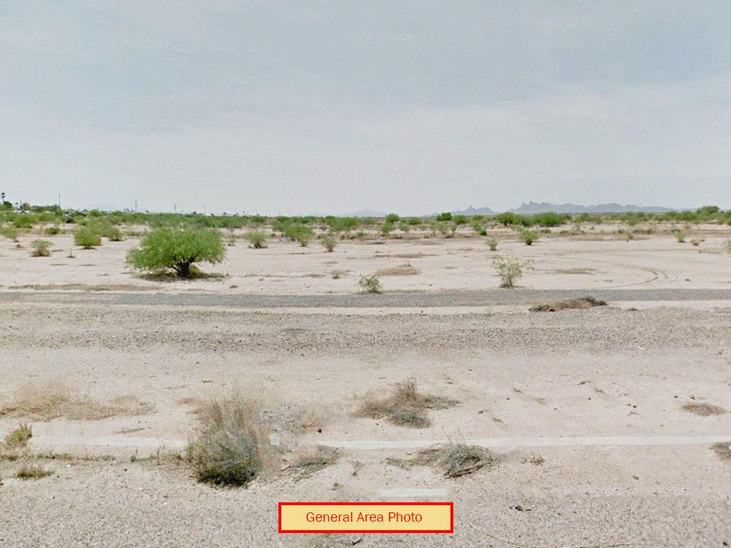 Amazing Getaway in Beautiful Arizona Desert - Image 3