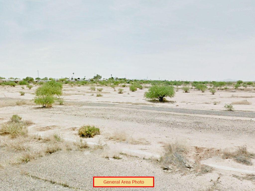 Amazing Getaway in Beautiful Arizona Desert - Image 0