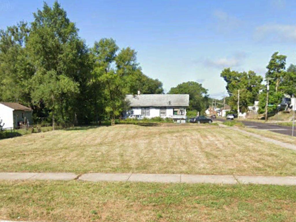Corner lot in well established Peoria neighborhood - Image 0