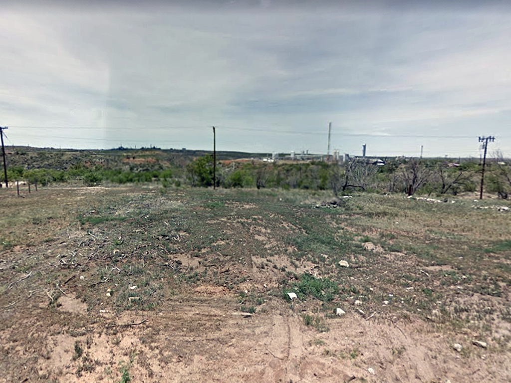 Texas Land About an Hour Northeast of Amarillo - Image 0